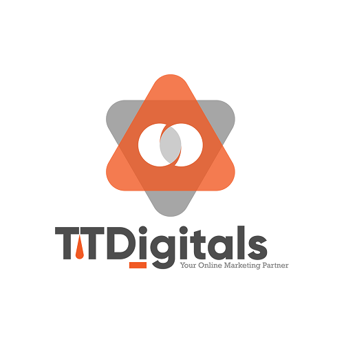 Digital Marketing Services in India - TTDigitals-Services-Web Services-Pune