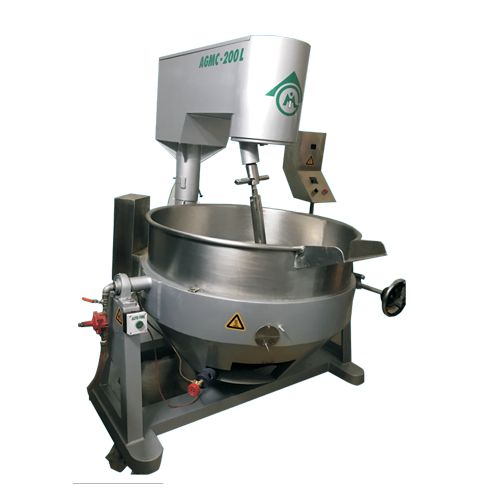 Food processing machines manufacturers in Coimbatore-Services-Other Services-Coimbatore