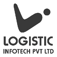 NodeJS Web Development Company in India - Logistic Infotech-Services-Other Services-Rajkot