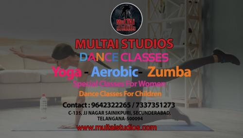 Jul 23rd – Nov 19th – Dance classes for kids , Dance Academy in Sainikpuri Hyderabad-Classes-Art Music & Dance Classes-Dance Classes-Hyderabad