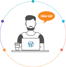 Discover Best WordPress Pricing One-Stop WP Customization-Services-Web Services-Bangalore