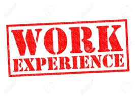 EXPERIENCE CERTIFICATE WITH ALL DOCUMENTS-Jobs-Information Technology-Pune