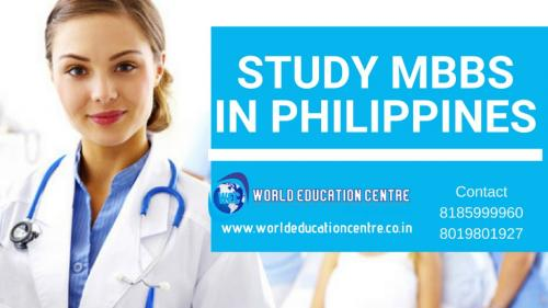 Study MBBS Abroad at Cheap low cost Fees for Indian students-Services-Career & HR Services-Hyderabad