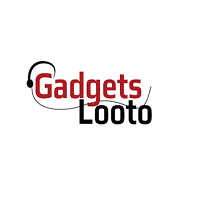 Gadgetslooto-Jobs-Sales & Distribution-Jaipur
