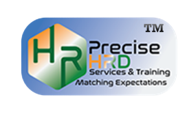 Prepare yourself to be a Modern Day HR-Services-Career & HR Services-Kolkata
