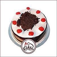 The Cake Man Noida's Finest & Trusted Online Cake Shop-Jobs-Retail Food & Wholesale-Delhi