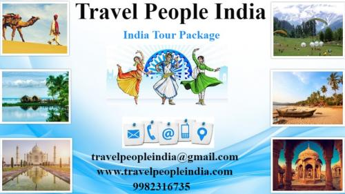 Rajasthan honeymoon packages, best of rajasthan tour,-Services-Legal Services-Ajmer