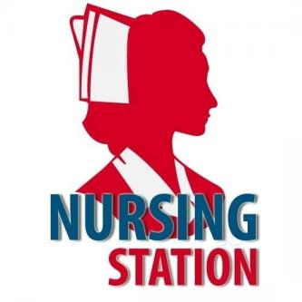 nursing station home nursing services 9944334454-Services-Health & Beauty Services-Health-Madurai