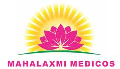 Mahalaxmi Medicos - Online Store for Health Products  -Jobs-Health Care-Deoli