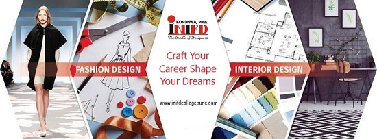 INIFD Pune | INIFD Fashion Designing Course in Pune-Classes-Art Music & Dance Classes-Pune