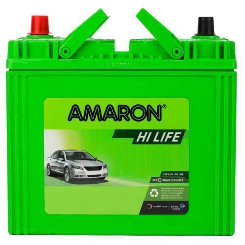 BatteryDukaan - India's No 1 Online Battery Store-Services-Automotive Services-Hyderabad