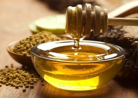 Mustard Honey Buy Natural Food Flavouring Agent-Jobs-Retail Food & Wholesale-Delhi