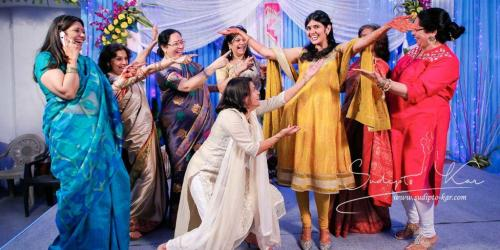 Place Your Trust on the Capable Wedding Photographer in Kolkata-Services-Other Services-Kolkata