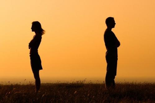 learn To Adopt Changes In Your Relationship-Services-Esoteric-Jaipur
