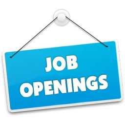 Urgently Required Candidates for reception....-Jobs-Administrative & Support-Shimla