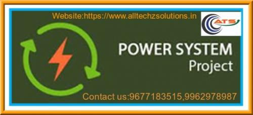 Aug 31st – Dec 28th – No.1 Power System Projects Center in Velachery-Classes-Computer Classes-Programming Classes-Chennai