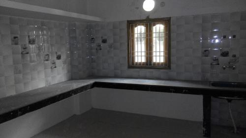 3 BR, 1770 ft² – 3BHK FLAT AT GROUND FLOOR IN RPS MORE-Real Estate-For Rent-Flats for Rent-Patna