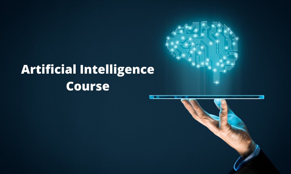Artificial Intelligence Course-Classes-Other Classes-Bangalore