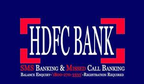 Office Executive & Branch Executive Recruitment For Private Banks-Jobs-Bankers & Brokers-Kolkata