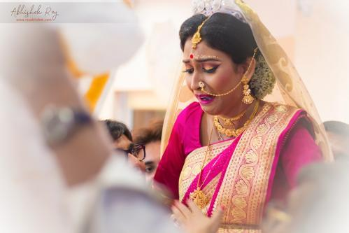 Best Candid Wedding Photographers in Kolkata-Services-Event Services-Rajpur Sonarpur