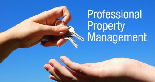 Transventor Property Management and Marketing Company in Kolkata-Services-Real Estate Services-Rajpur Sonarpur
