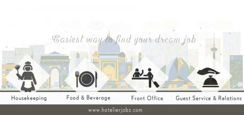 hotelierjobz-Blogs and Articles-Jobs-Hospitality Tourism & Travel-Hyderabad