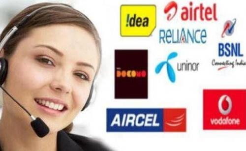 we are hiring telecaller for males and females candidates-Jobs-Customer Service & Call Centre-Karnal