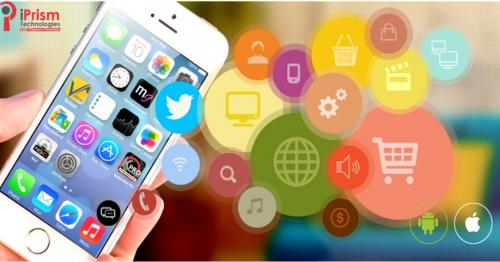 Android & iOS Mobile Applications Development Companies Hyd-Services-Web Services-Hyderabad
