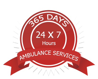 Get Ambulance Service In Kolkata- Mishra Ambulance Service-Services-Moving & Storage Services-Rajpur Sonarpur