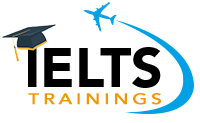 top ielts training institute in hyderabad-Classes-Language Classes-Hyderabad