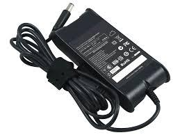 Dell 65w Dell 45w Dell 90w Adapter Price in Bangalore 9035800154-Services-Computer & Tech Help-Bangalore