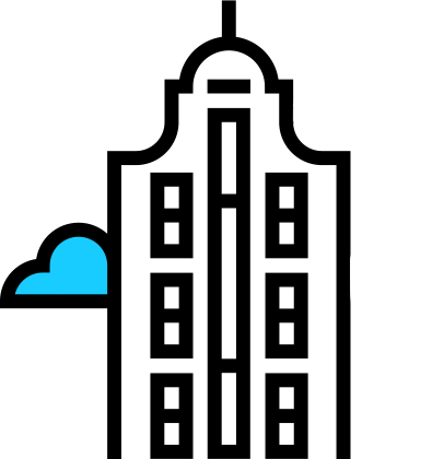 Sublease Your Office Space Building through BHIVE -Homes-Official-Rent-Bangalore