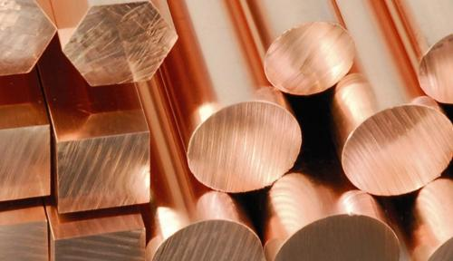 OFC Copper Bars Suppliers in Pune-Services-Construction-Pune