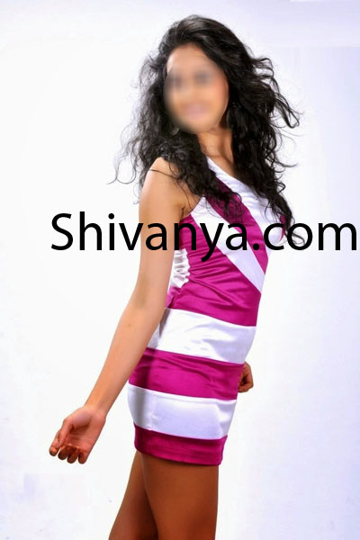 Shivanya.com - Independent female escort in Mumbai-Personals-Men Seeking Women-Mumbai