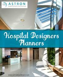 Hospital Space Planning Design for New Hospital-Services-Event Services-Karnal