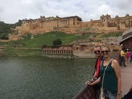 Holidays at some of the most exotic destinations-Jobs-Hospitality Tourism & Travel-Jaipur