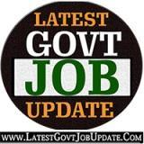 Bihar (Patna) Latest Government Jobs-Jobs-Government & Public Service-Patna