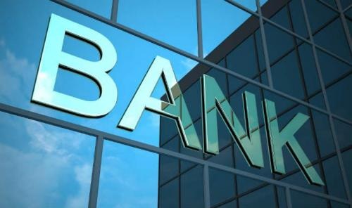 VACANCY IN BANKING SECTOR FOR FRESHER-Jobs-Administrative & Support-Kolkata