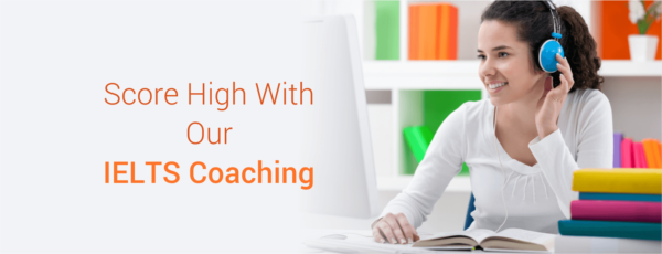 Best IELTS Coaching Chandigarh-Services-Other Services-Chandigarh
