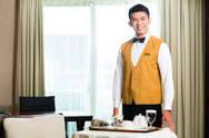 Huge Requirement For Experienced Steward Apply Now-Jobs-Retail Food & Wholesale-Kolkata