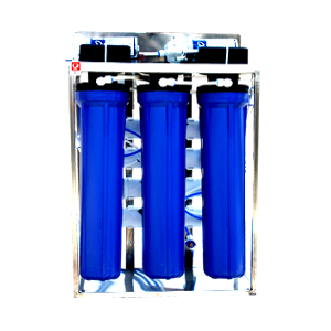 All Types Of Ro Water Purifiers Available With Best Prices-Services-Other Services-Delhi