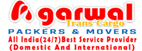 Agarwal Packers And Movers-Services-Moving & Storage Services-Bangalore