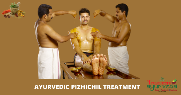 Travancore Ayurveda - Best Ayurvedic Hospital in Hyderabad -Services-Health & Beauty Services-Health-Hyderabad