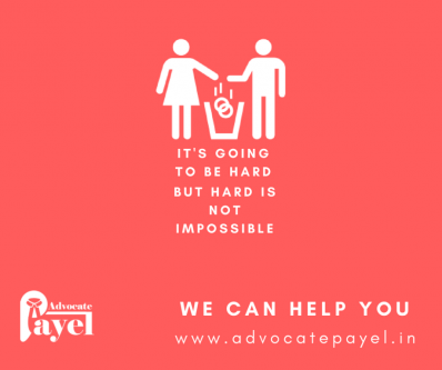 Best Advocate in Kolkata   Advocate Payel-Services-Legal Services-Ahmedabad