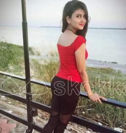 Luxury escort -Personals-Personals Services-Escorts-Ahmedabad