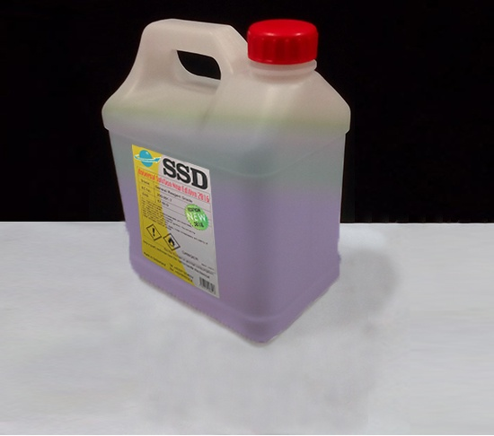 SSD SOLUTION TO CLEAN BLACK NOTES-Services-Other Services-Delhi