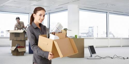 Best Packers and Movers Service in Pune-Services-Moving & Storage Services-Pune