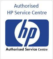 Authorized Hp Service Center in Hyderabad Kukatpally-Services-Computer & Tech Help-Hyderabad