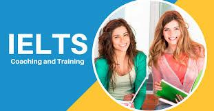 Aug 22nd – Dec 19th – Learn Fluent English with Best IELTS Coaching in Chandigarh-Classes-Language Classes-Chandigarh