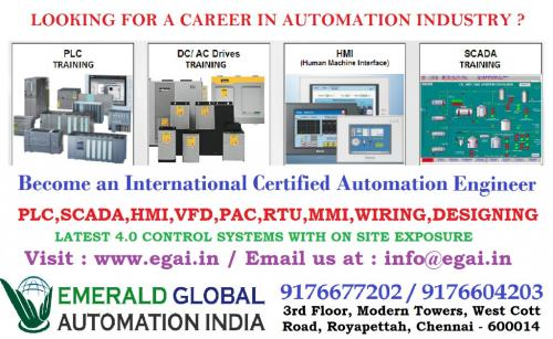 "ATTENTION !""EEE,EIE,ECE,MECH"" Engineers Huge JOB OPPURTUNITIES-Jobs-Engineering-Chennai"